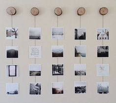 Discover recipes, home ideas, style inspiration and other ideas to try. Diy Wall Decor, Room Decor, Bug Out Bag Checklist, Survival Blanket, Cool Pictures, Most Beautiful Pictures, Unique Recipes, Potpourri, Decoration