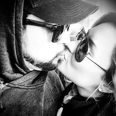"""8 Times Demi Lovato Was the Most Inspirational Person on Instagram 