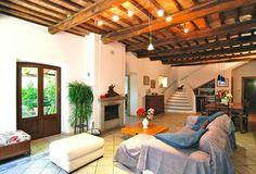Restored Farmhouse – Orvieto – Umbria Guide Price €780,000