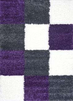 Les 13 meilleures images de Tapis violet | Tapis violet ...