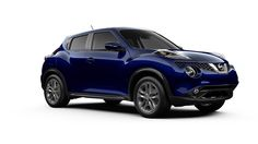 2015 Nissan Juke Colors & Photos | Nissan USA