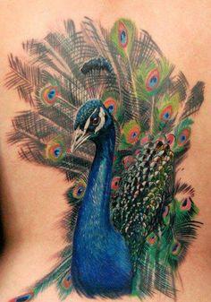 Tattoo accumulation 2016 For Men & girls (1)