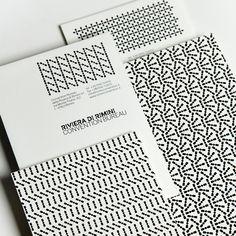 leonardo sonnoli interview #graphic design brand identity