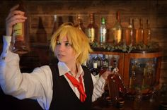 #meliodas #meliodascosplay #nanatsu #nanatsunotaizai #meliodasnanatsunotaizai #nanatsunotaizaicosplay #meliodasnanatsunotaizaicosplay #alcohol #session #photo #photography