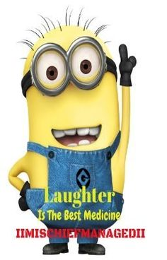 """""""Laughter is the Best Medicine"""" by IIMischiefManagedII - """"This is a collection of funny jokes, texts and just about anything else that can make you laugh. Aft…"""""""