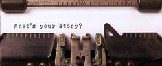Cómo escribir una bio de autor