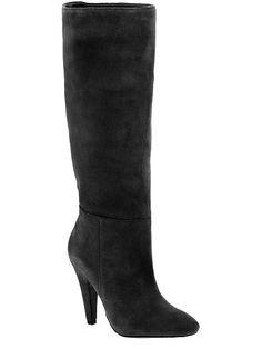 Steve Madden Sienah Boot $170