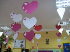 13-14.01.11 Dzień Babci i Dziadka w naszym przedszkolu - Przedszkole Charbrowo