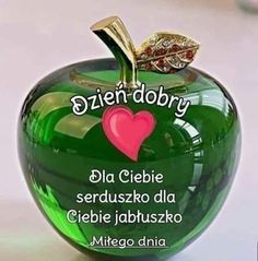Good Morning, Christmas Bulbs, Holiday Decor, Image Editor, Emoji, Facebook, Polish Sayings, Poland, Pictures