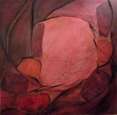 Déclenchement Oeuvre D'art, Les Oeuvres, Painting, Painting Art, Paintings, Painted Canvas, Drawings