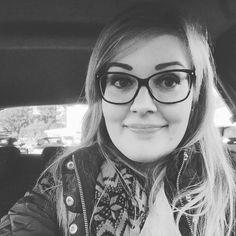 MINÄ: Olen 26-vuotias Turkulainen nainen. Olen luotettava, motivoitunut ja nopea oppimaan uusia työtehtäviä. Haluan kehittyä työssäni monipuoliseksi ammattlaiseksi.