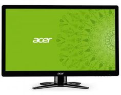 Holiday Gift Guide 2013 Acer G236HL Bbd 23-Inch Screen LCD-Lit Monitor at $109.99