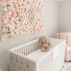 812 Best Floral Nursery Ideas Images In 2019 Floral Nursery
