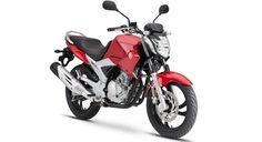 Yamaha Motor, Yamaha 250, Motorcycle, Vehicles, Model, Argentina, Wish, Bass, Motors