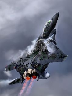 Jet Fighter Pilot, Air Fighter, Fighter Jets, Airplane Fighter, Fighter Aircraft, Military Jets, Military Aircraft, Carros Lamborghini, Dassault Aviation