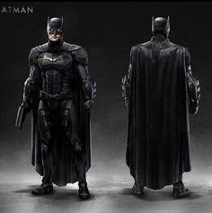 Batman Comic Art, Batman Vs Superman, Batman Arkham, Comic Movies, Comic Books Art, Book Art, Dc Comics, Batman Quotes, Nananana Batman