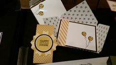 3d shoebox card happy birthday sunshine