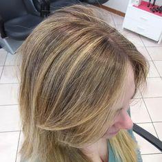 #sfumature #biondo #capellilunghi Long Hair Styles, Beauty, Fantasy, Long Hair Hairdos, Long Haircuts, Long Hair Cuts, Long Hairstyles, Long Hairstyle, Long Length Hairstyles