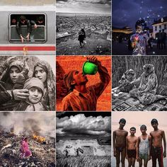 This week's #ReportageSpotlight photos by (left to right) @ionline_ @saeidgolii @francesco.pistilli @somiriahi @imranmanzoorshah @shahrokhheidarii @burhaankinu @miladsamangani and @emilygarthwaite.  To be featured in our Friday roundup tag your Instagrams with #ReportageSpotlight and we'll pick our favorites each week highlighting them on Getty Images' social media channels. Please see our Terms & Conditions at http://gtty.im/SpotlightTandC by gettyimages