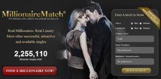 Reviews Of Top Online Niche Dating Sites here  www.mostsuccessfuldatingsites.com  #millionairedatingsites #sugardaddydatingsites #interracialdatingsites #olderwomendatingsites