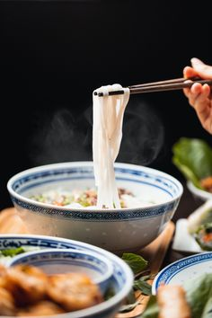 Food photography by Asian Rice, Foodblogger, Food Photography, David, Food Food