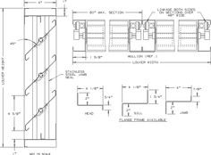 fs-403-measurements.gif (954×706) Window Detail, Floor Plans, Stainless Steel, Windows, Frame, Picture Frame, Frames, Floor Plan Drawing, Ramen