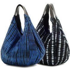 cab handbag | Tie Dye Cab Bag