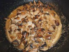 Soppstuing | Lavkarbo gjort enkelt Meat, Chicken, Food, Meals, Cubs