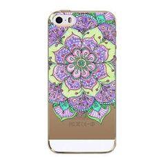 9998c6c28 15 Best iPhone case images | Bun hair piece, I phone cases ...