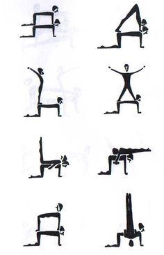 ÍNDICE. 1.- INTRODUCCIÓN. 2.- ORÍGENES DEL ACROSPORT. 3.- ROLES Y MODALIDADES. 4.- HABILIDADES BÁSICAS. 5.- SEGURIDAD E HIGIENE POSTURAL... Yoga For Two, Yoga For Kids, Partner Acrobatics, Acro Yoga Poses, Yoga Games, Acrobatic Gymnastics, Aerial Dance, Yoga Strap, Partner Yoga