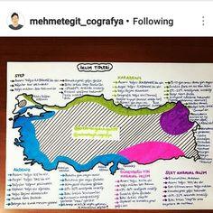 Fenbilimleriyolcululuğu2018  Mehmetegitcografya instagram takip edebilirsiniz #coğrafya kpss tarih youtube