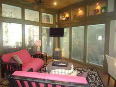 Kansas City Deck Builder Portfolio | Decks, Porches, Patios & Sunrooms