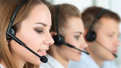 Good customer service || Image Source: http://www.crmbuyer.com/article_images/story_graphics_xlarge/xl-2016-customer-service-agents-1.jpg