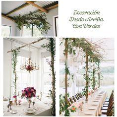 decoracion_con_flores_colgando
