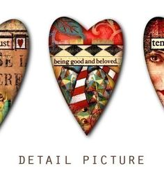 Hey, I found this really awesome Etsy listing at https://www.etsy.com/listing/61593695/hearts-altered-art-digital-collage-sheet