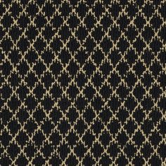 Tristan, an enhanced loop carpet that features a small scale trellis pattern, is crafted of 100% STAINMASTER ® Luxerell ™ BCF nylon.   It offers lasting performance and is available in 22 fashionable colors that coordinate with Masland Avenue.  Tristan embraces any room and combines practicality with beauty.