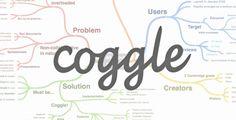Crea fácilmente mapas conceptuales con Coggle | El Blog de Educación y TIC