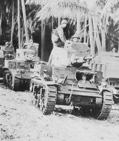 Battle of Guadalcanal | Battle of Guadalcanal - World War II Wiki