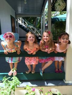 Children's Story Hour Fort Lauderdale, Florida  #Kids #Events
