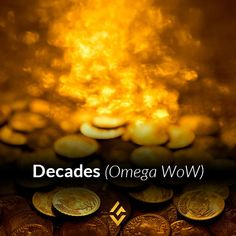 82 Best OmegaWoW Gold (Decades) images in 2019 | Private server