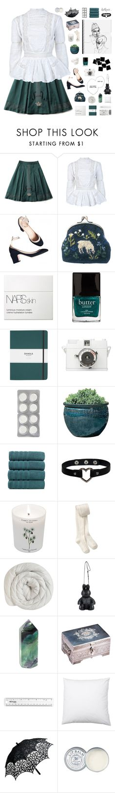 """""""♥  the ways of the universe ♥"""" by feels-like-this-could-be-forever ❤ liked on Polyvore featuring Miss Selfridge, NARS Cosmetics, Shinola, Campania International, Makroteks, Carriere, Old Navy, MCM, INC International Concepts and Jack Wills"""