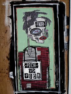 alo-street-art