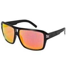 edc17c47d Sport Sunglasses From Amazon ** More info could be found at the image url.  LentesGafas De Sol ...