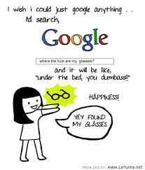 google...our solutions..