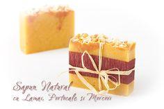 Handmade Cosmetics, Preserves, Fragrance, Vegan, Fruit, Wordpress, Food, Meal, The Fruit