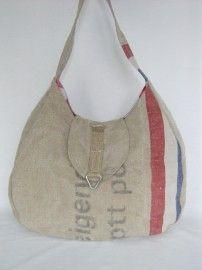 PTT bag.
