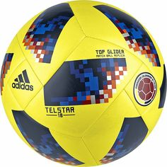 362af763f0e7 23 Best 2018 FIFA World Cup Russia™ Official Products images | Fifa ...