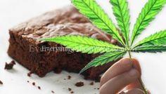 Weed Edibl how to make marijuana brownies by Duncan Hines es Tips & Tricks