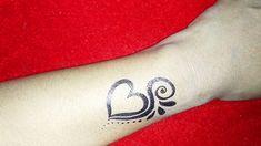 Alphabet Tattoo Designs, Heart Tattoo Designs, Shape Tattoo, Tattoo Machine, Body Art Tattoos, Heart Shapes