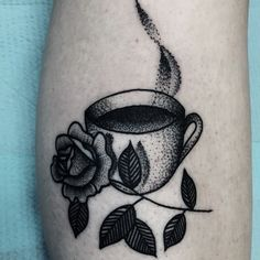 Live on coffee and flowers Try not to wonder what the weather will be I figured out what we're missing I tell you miserable things after you are asleep